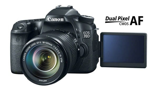 canon-70d-lcd-screen