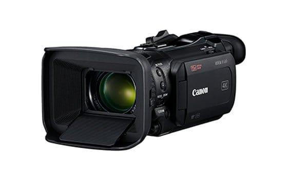 canon-VIXIA-HF-G60-specs