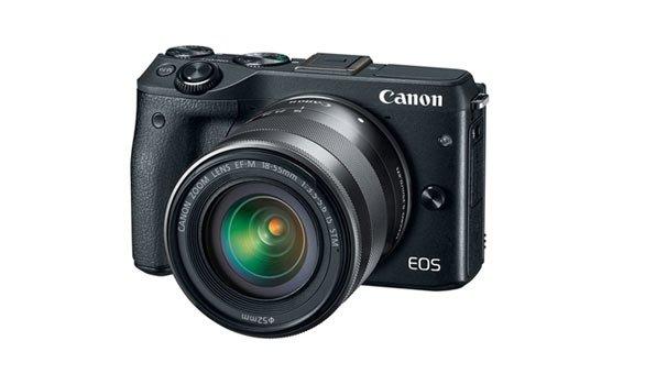 canon-eos-m3-camera-specs