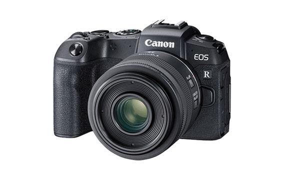 canon-eos-rp-camera-specs
