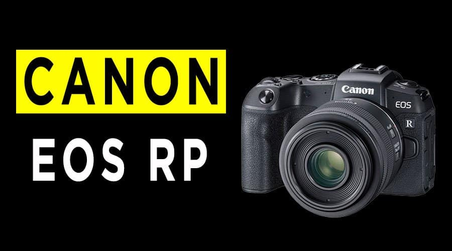 canon-eos-rp-review-banner