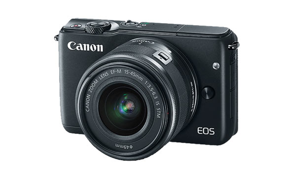 canon-m10-camera-review-photo