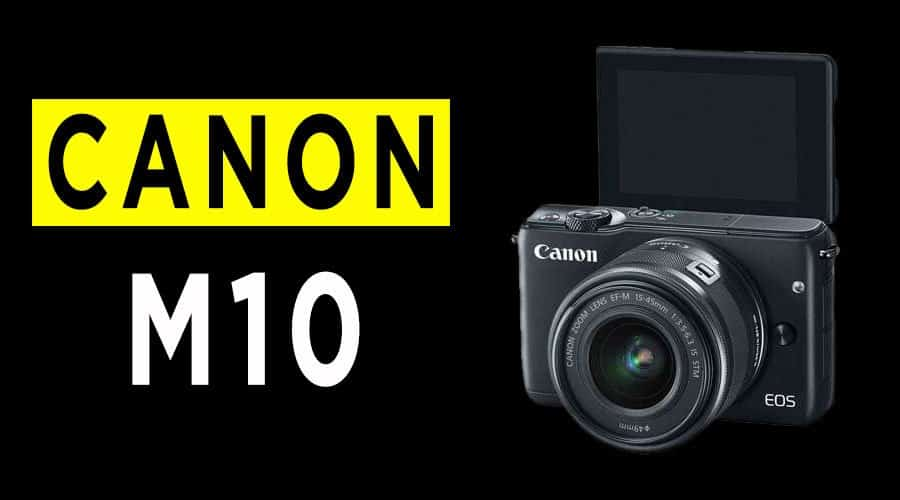 canon-m10-camera-review