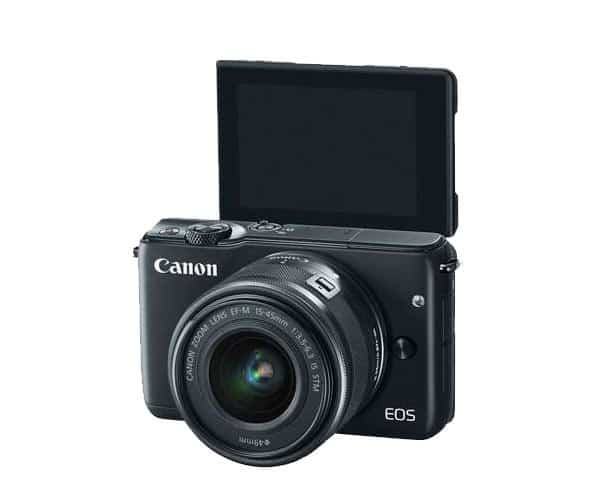 canon-m10-camera-specs