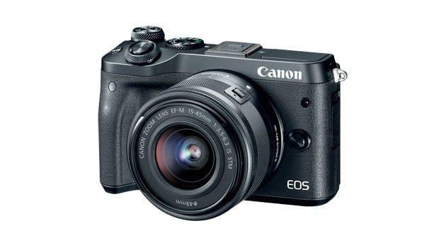 canon-m6-specs