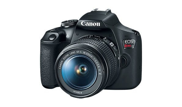 canon-rebel-t7-specs