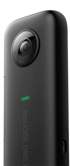 insta-360-camera-coupon