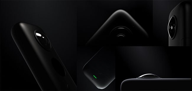 insta-360-x-camera-angles