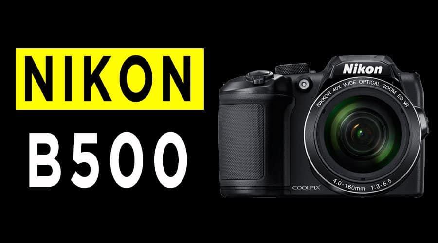 nikon-b500-camera-review-banner