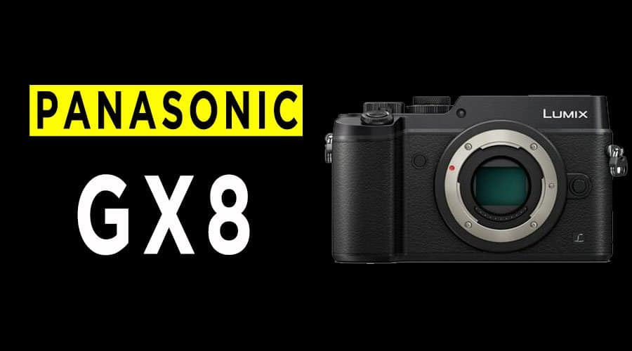 panasonic-GX8-camera-review-banner