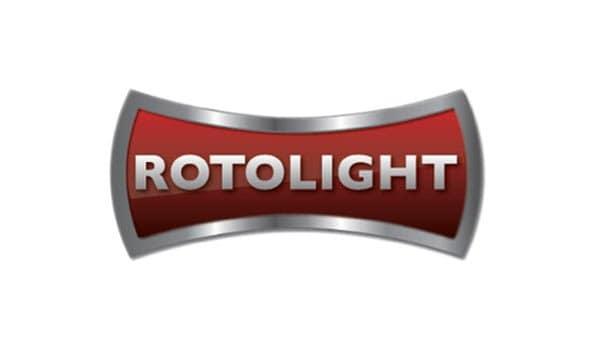 rotolight-logo