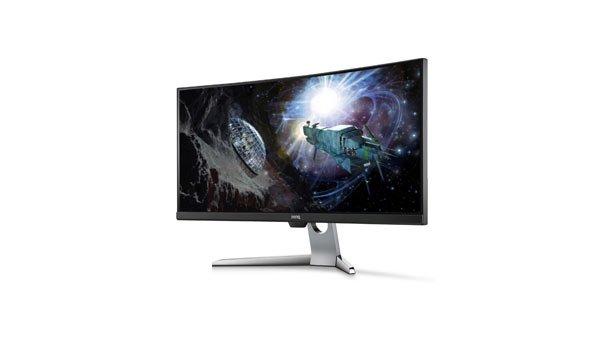 BenQ-EX3501R-21-9-Ultrawide-Curved-QHD-Monitor