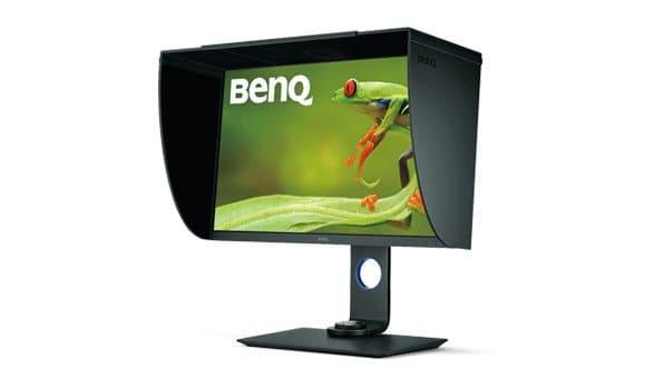 BenQ-SW271-specs