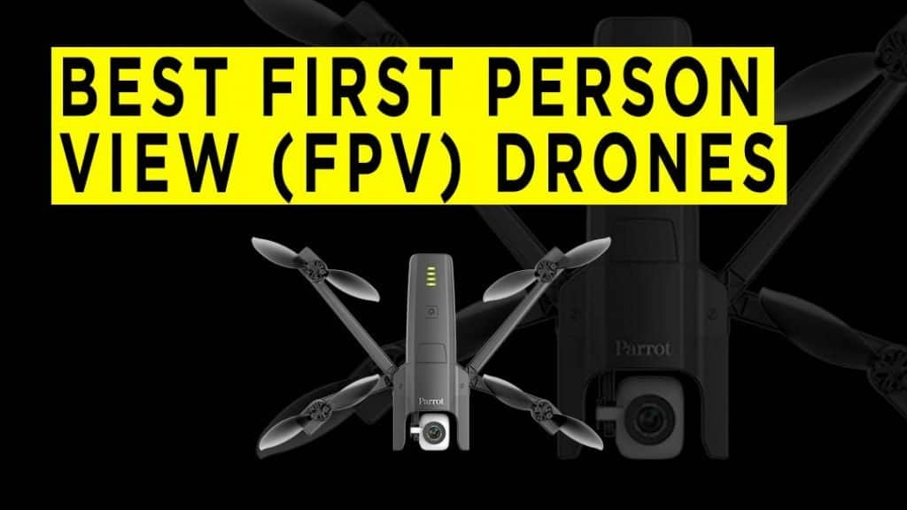Best-First-Person-View-DRONES-review-banner