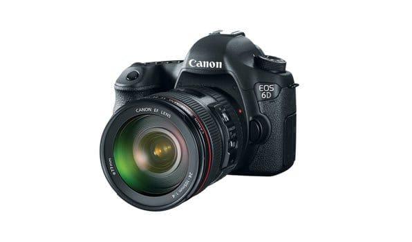 Canon-EOS-6D-specs