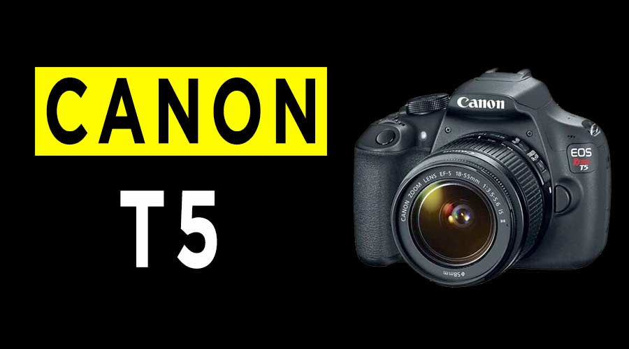 Canon-EOS-Rebel-T5-review-banner