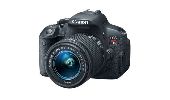Canon-EOS-Rebel-T5i-specs