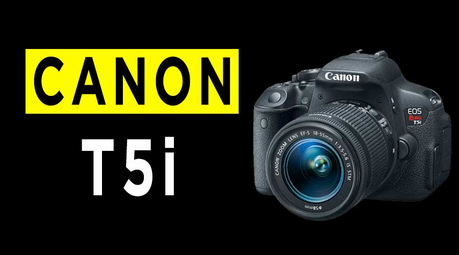 Canon-Rebel-T5i-review-banner