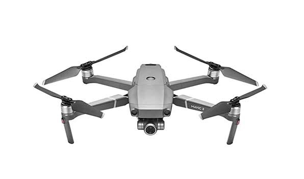 DJI-Mavic-2-Zoom---Drone-Quadcopter-specs