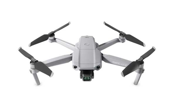 DJI-Mavic-Air-2-drone-with-camera-4k-specs