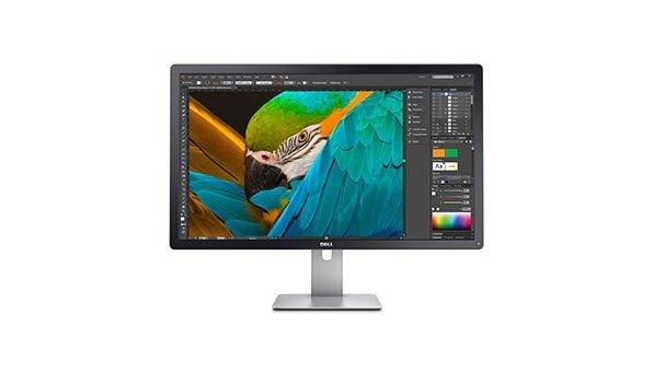 Dell-UltraSharp-UP3216Q-specs