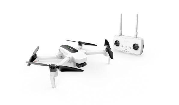 Hubsan-Zino-drone-specs