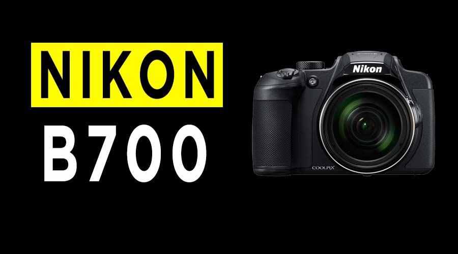 NIKON-COOLPIX-B700-REVIEW-BANNER