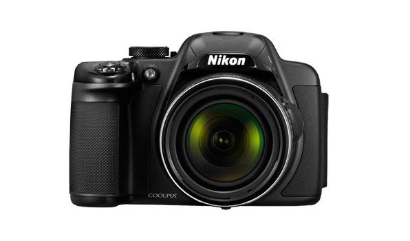 Nikon-Coolpix-P520-specs