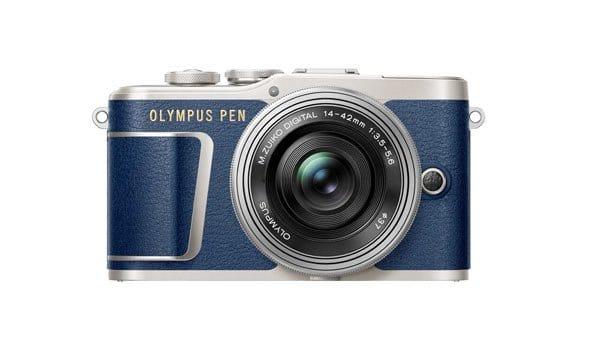 Olympus-E-PL9-camera-specs