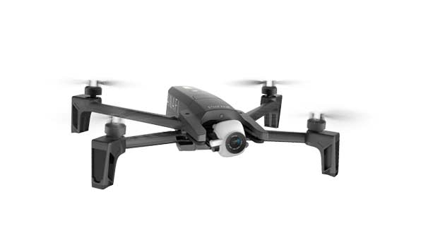 Parrot-Anafi--drone-specs