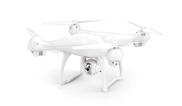 Potensic-T35-drone-specs
