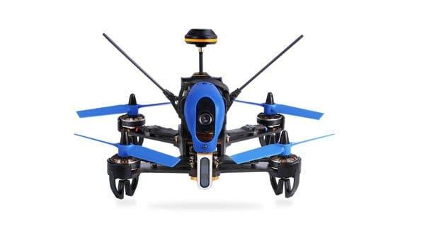 Walkera-F210-racing-drone-specs