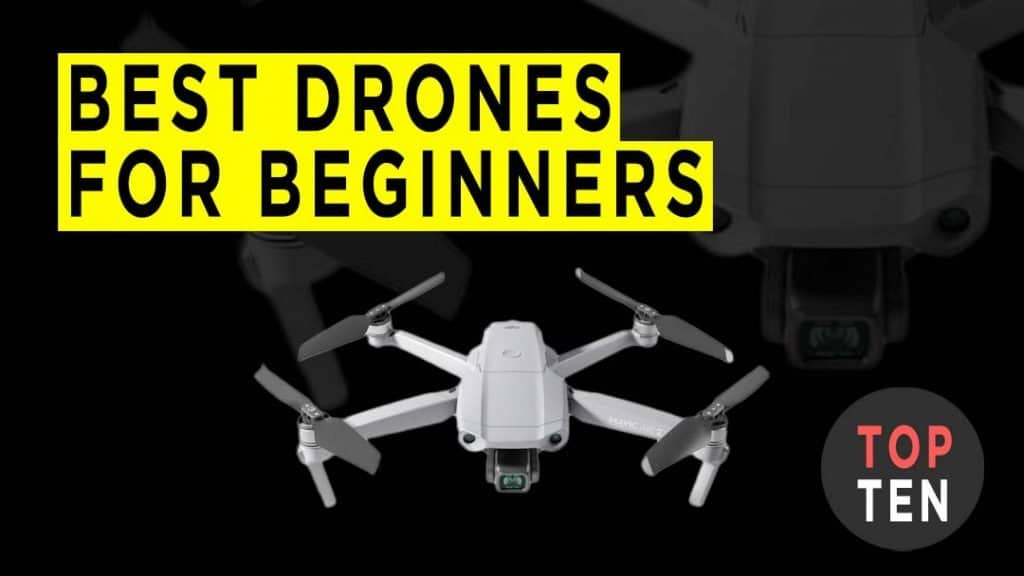 best-drones-for-beginners-review-banner