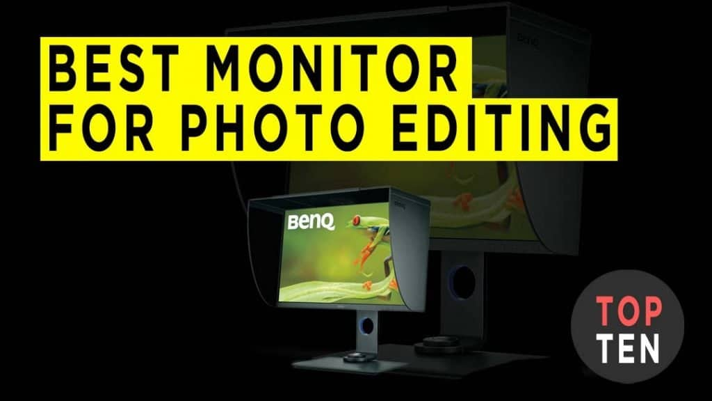 best-monitos-for-photo-editing-banner