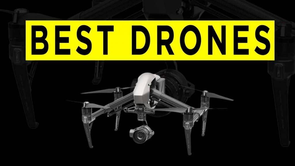 best-professional-drones-banner