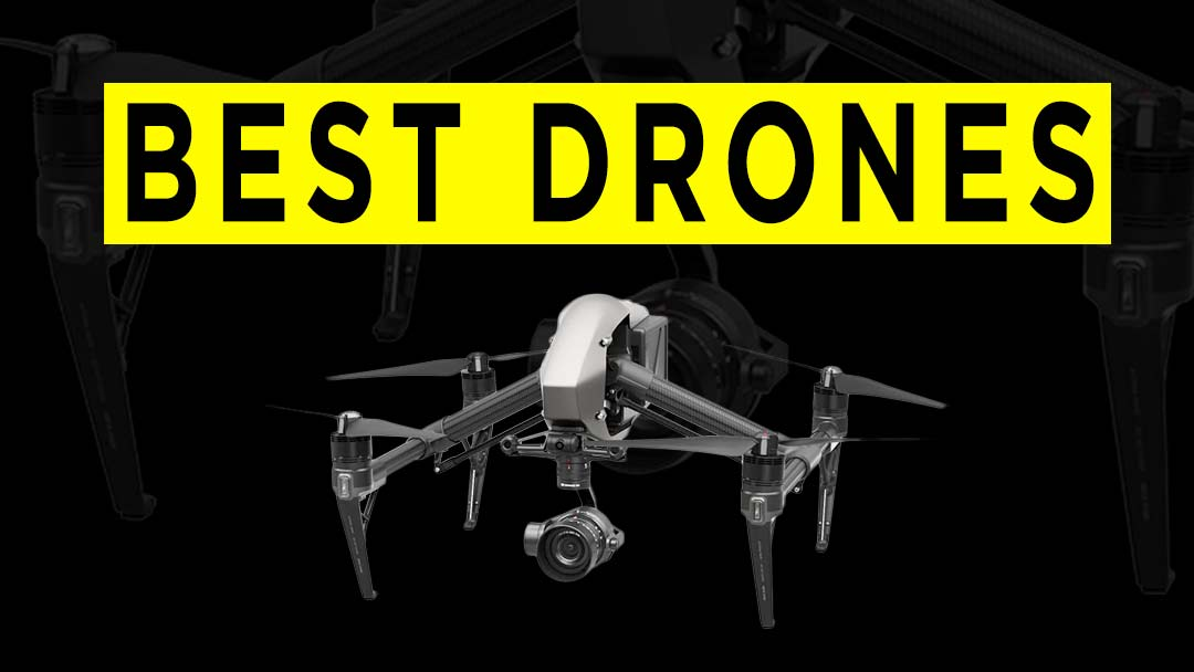 best-professional-drones-banner