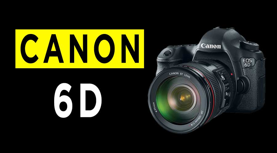canon-eos-6d-camera-review-banner