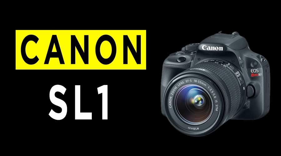 canon-sl1-camera-review-banner