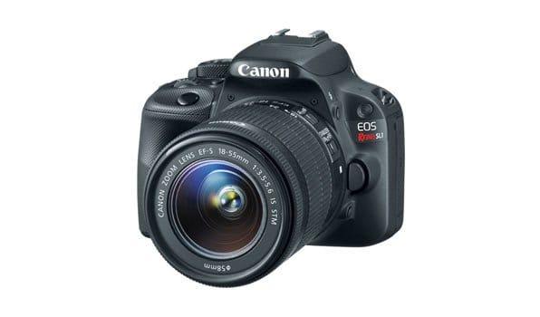 canon-sl1-camera-specs
