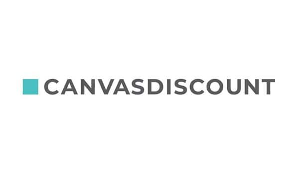 canvas-discount-logo