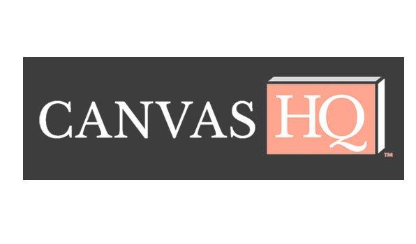 canvas-hq-logo-site