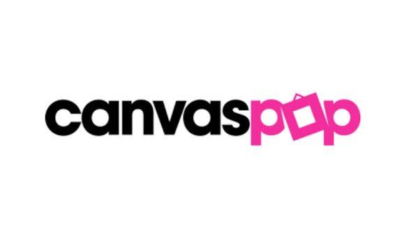 canvas-pop-coupon-code