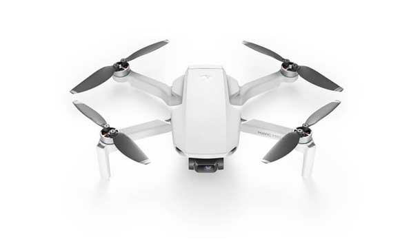 dji-mavic-mini-specs