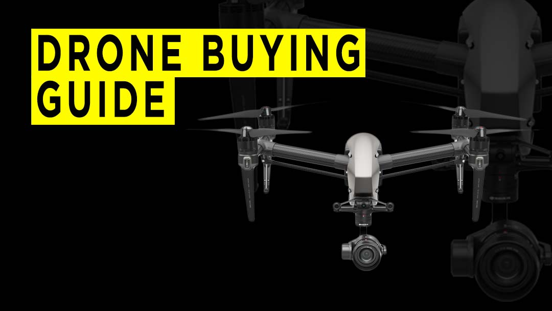 drone-buying-guide-banner
