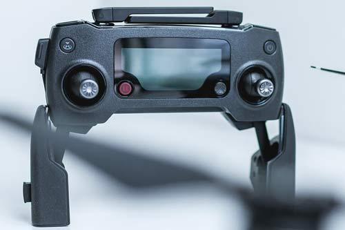 drone-control