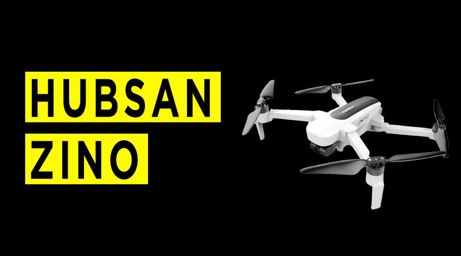 hubsan-zino-drone-review-banner