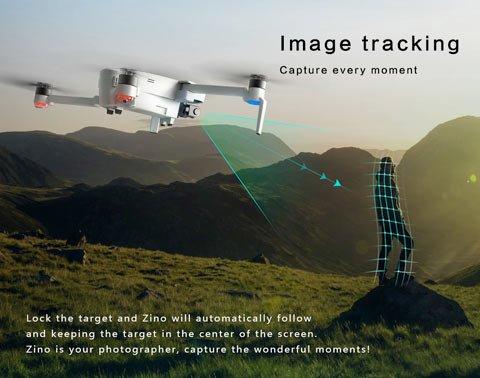 image-tracking-mode-zino-drone