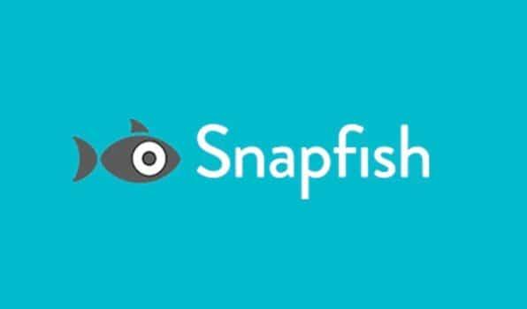 snapfish-logo-site-coupon