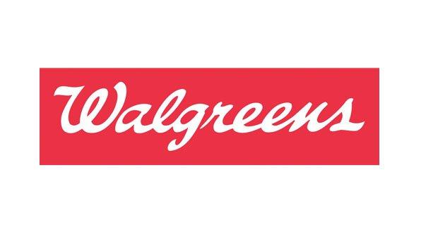 wallgreens-photo-logo-coupons-code