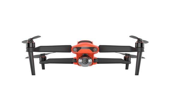 Autel-Robotics-EVO-II-specs